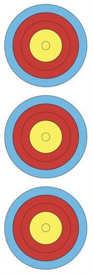 target face 3 spot comp.jpg