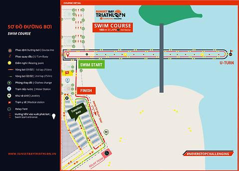SBT 2020 - Swim Course-01.jpg