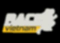 Logo RaceVietnam-Black-08.png