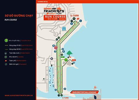SBT 2020 - Run Course-01.jpg