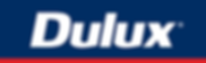 dulux 2.png