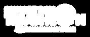 SUNSET BAY TRIATHLON-LOGO-02.png