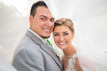 RaelynnandAlex'Wedding-658.jpg