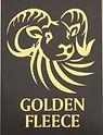 Golden-Fleece-sign2-230x300.jpg