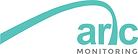 arc monitoring.png