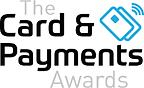 card awards.png