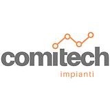 comitech.png
