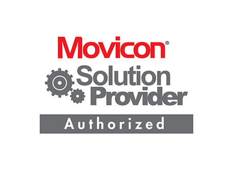 Movicon Solution Provider