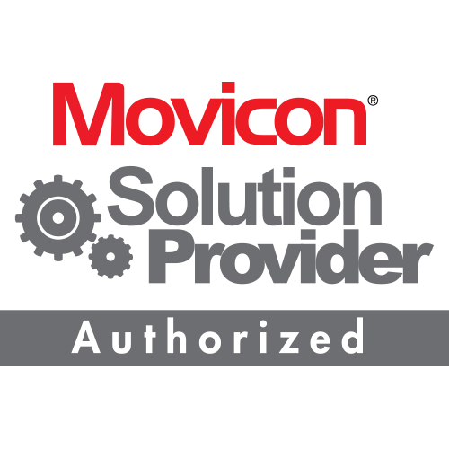 Movicon Sulution Provider