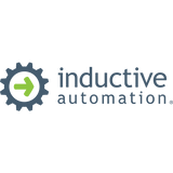 Inductive Automation Logo.png