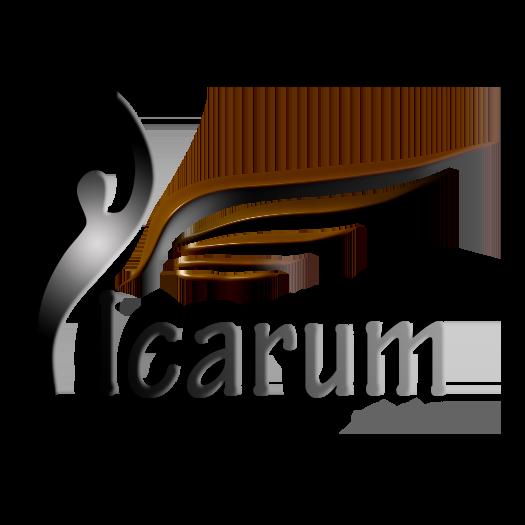 Icarum