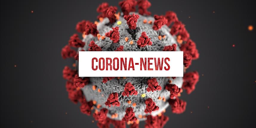 Corona-News.png