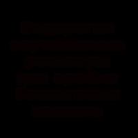 mpeg4-как-смарт-объект-1.png