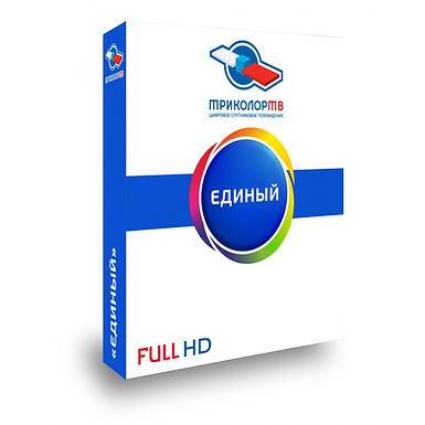 купить Триколор ТВ в Молдове