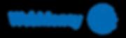 выгоднокупить webmoney в Кагуле и на юге Молдовы, обналичить webmoney