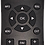 Thumbnail: Telecomanda Denys Premium