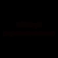 DISEQC-переключатели-как-смарт-объект-1.