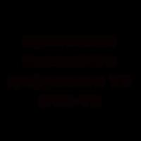 DVB-T2_.png