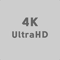 RESIVERMD - спутниковые ресиверы UltraHD 4K в  Молдове