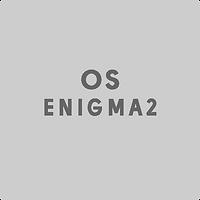 RESIVERMD-продажа спутниковых ресиверов ENIGMA2 в Молдове, купить ресивер на ENIGMA2 в Молдове, купить ресивер для кардшаринга в Молдове,купить спутниковый ресивер в Молдове