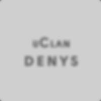 RESIVERMD - продажа ресиверов uClan/Denys