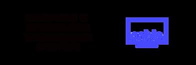 DVB-T2_DVB-C_RESIVERMD.png