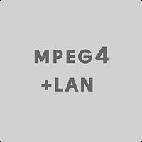 RESIVERMD - продаже ресиверов с LAN портом в Молдове, купит спутниковый ресивер с LAN портом в Молдове, купить ресивер для кардшаринга в Молдове, купить спутниковый ресивер в Молдове