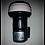 Thumbnail: Спутниковый конвертер Star Track NSU42