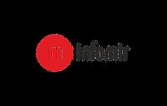 part-infomir-RESIVERMD.png