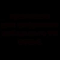 DVB-C_.png