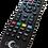 Thumbnail: uClan DENYS H.265 Premium