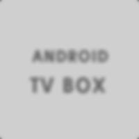 RESIVERMD - продажа ANDROID TV BOX в Молдове