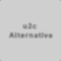 Resivermd - модельный ряд ресиверов u2c Alternativa
