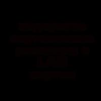 mpeg4-с-LAN-портом--как-смарт-объект-1.p