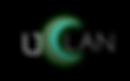 uClan_RESIVERMD.png