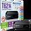 Thumbnail: Цифровой эфирный ресивер DVB-T2/C World Vision T62M