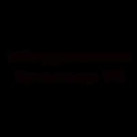 ОБОРУДОВАНИЕ-ТРИКОЛОР-как-смарт-объект-1