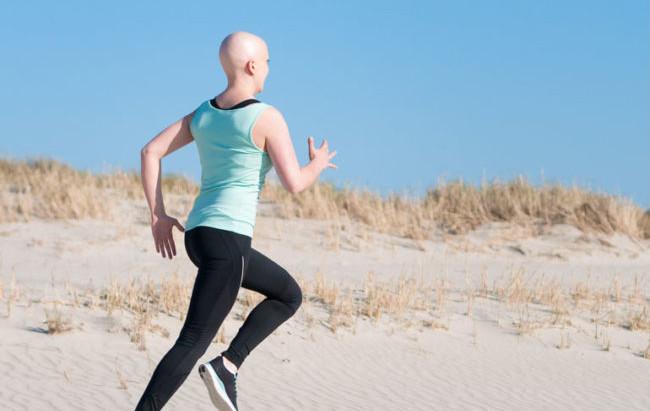¿Cómo el ejercicio llega a prevenir la cardiotoxicidad?