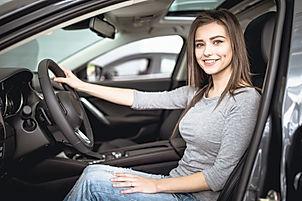 Fahrerlaubnisrecht.jpg
