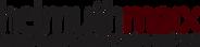 logo_schriftzug_hm.png