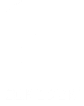 Eurodur_Logo