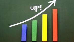 """中小企業の""""利益""""を劇的に増やす切り札のSDGs"""
