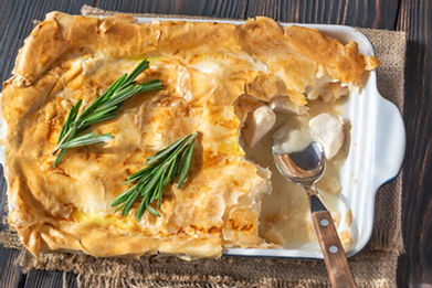 Herby Chicken Pie.jpg