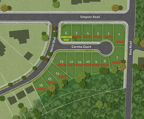 Lot 7 Site Plan SMALL SIZE.jpg