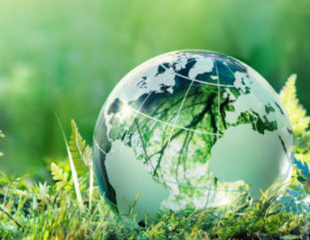 sustainability-header-bg-700x242.jpg