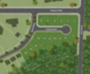 Vine Site Plan NOW SELLING.png