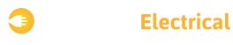 r-bassett-electrical-logo-white.png