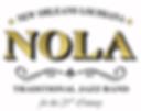 Logo_NOLA.PNG