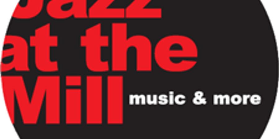 Jazz in der Mill