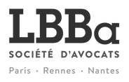 logo-lbba-01-01.png